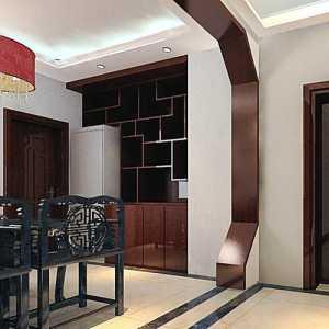 天津新概念裝飾公司