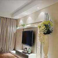 在北京50平米的小两居装修下来要多少钱