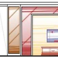 装修120平米的房子要多少钱西安