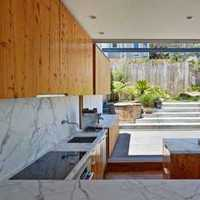 103平方米房子装修预算