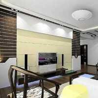 上海房屋局部装修找哪家装修公司?