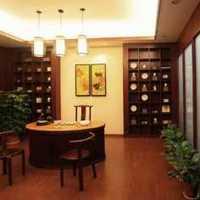 上海排名装饰公司