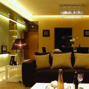 北京金豐環球建筑裝飾有限公司
