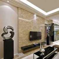 上海展览装饰公司
