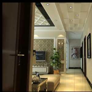 上海装潢公司-上海