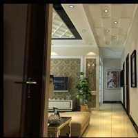 上海大型装潢公司 著名装潢公司  上海品牌装潢公司 装潢公司查...