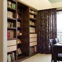 两室一厅85平米用哪做书房呢两房间都不大客厅