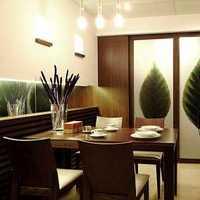 上海家庭装潢网
