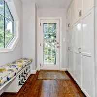 丹轩梓园室内装潢新房装修中式装修大概多少钱