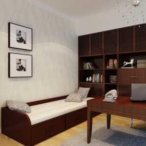 上海多维空间装饰
