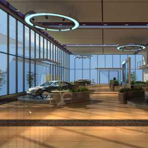 北京蓝宇门窗装饰公司