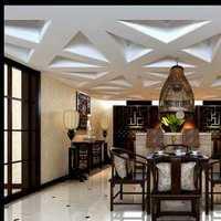 蘇州滄浪區哪家裝飾公司做二手房改造比較好的