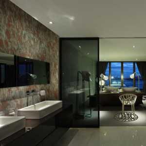 客厅与客厅瓷砖