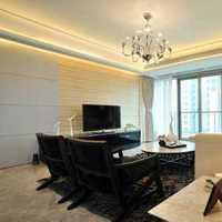 室内装潢常见要点室内装潢设计解析