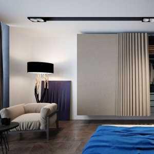 北京45平米一房一廳二手房裝修要多少錢