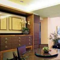 上海室内装修公司哪家更环保呢