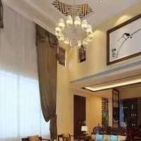 上海建筑装饰集团有限公司是不是国企