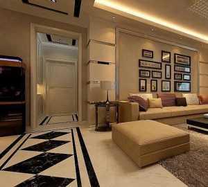 香樟木家具卧室