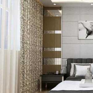 60平米两室一厅装修价格
