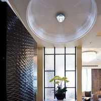 装修一个单位层单身公寓一层楼1000平通道留多