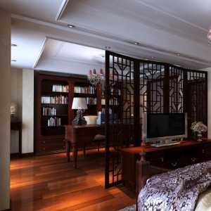 杭州40平米一房一廳房屋裝修誰知道多少錢