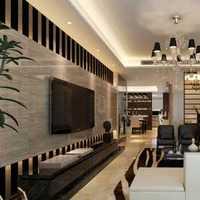 吊顶客厅客厅背景墙沙发装修效果图
