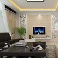 北京裝修電位設計