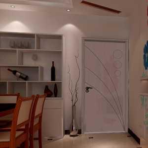 北京120平米四居室装修多少钱