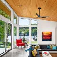 100多平米的家装要装修多久