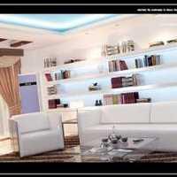 武汉捌号空间装饰设计有限公司