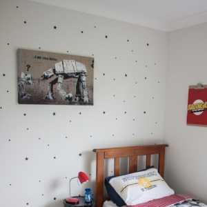 温州40平米一居室房屋装修要花多少钱
