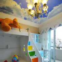 83平方的房子装修成地中海风格要多少钱