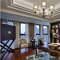 平北京一室一厅装修效果图