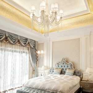 北京90平新房简装要多少时间