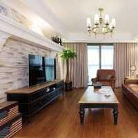 上海豪宅装修设计找哪家公司比较放心呢