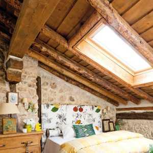 窗帘客厅四米