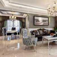 我的房子九十平裝修花三萬八是貴還是不貴