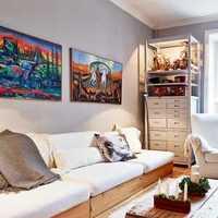 获得北京市建委颁发的家装资质的装饰公司有哪