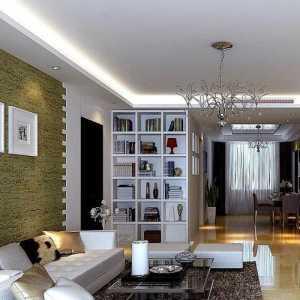 济南沙多少钱一方,需要装修房子铺地板砖用
