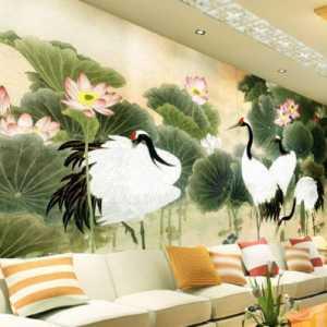 上海闊達裝飾公司