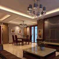 上海全筑住宅装饰工程有限公司怎么样