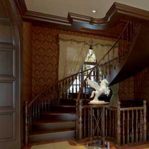 蘭州40平米一居室老房裝修誰知道多少錢