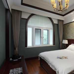 广州78平米老房装修大约多少钱_广州装修报价-一起装修网