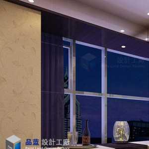 北京裝飾公司哪家強