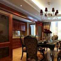 上海佳园装潢和佳园装潢哪个好