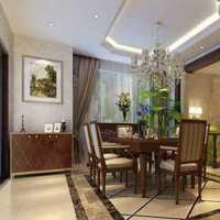 上海家庭装潢公司可靠度怎么样