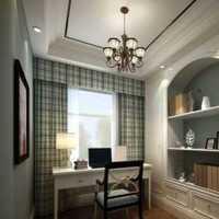 客廳美式木質家具配什么顏色地磚