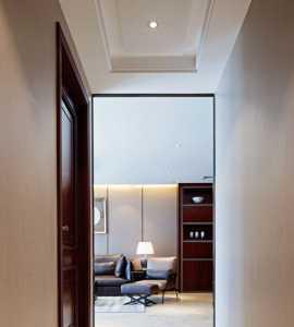 北京實木樓梯裝修價格
