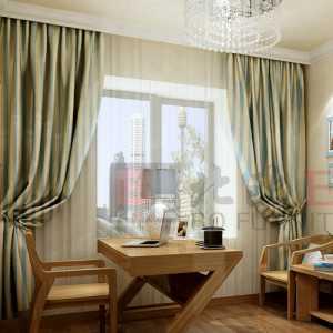 北京新房装修套餐价格