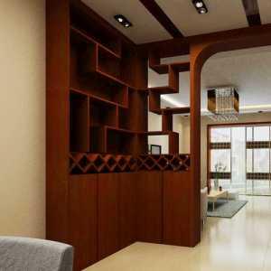 深圳中深建裝飾設計工程有限公司怎么樣